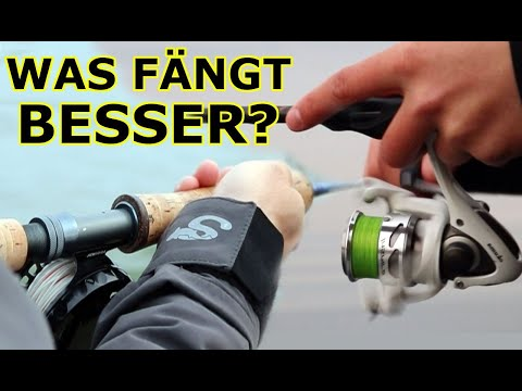fliege-oder-blinker--was-fängt-besser-meerforelle?|-hechtundbarsch.de