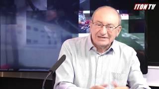 Израильский дипломат: США укажут Зеленскому его место