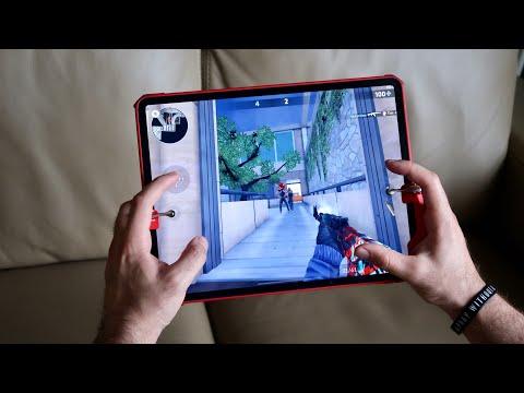 Critical Ops Joker Handcam Gameplay (Sick No Scope!)