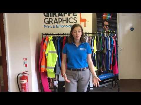 Giraffe Graphics LTD Asquith & Fox Brand
