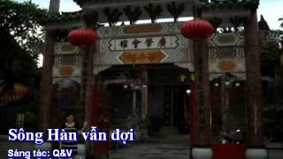 Song Han van doi.avi