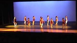 2009-ATHS-Orchesis #20