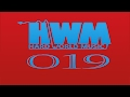 Hwm 019 mp3