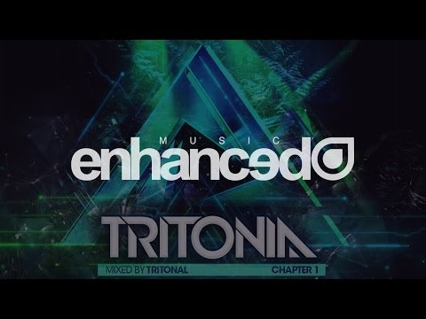 Tritonal Feat. Underdown - Bullet That Saved Me (Festival Mix) [TRITONIA CHAPTER 001]