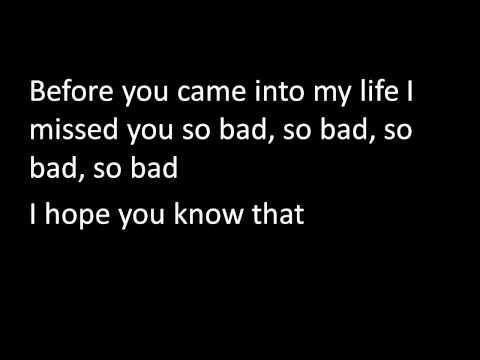Call Me Maybe - Mackenzie Bourg - Lyrics