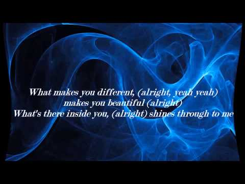 backstreet-boys--what-makes-you-different-(makes-you-beautiful)-lyrics-hd