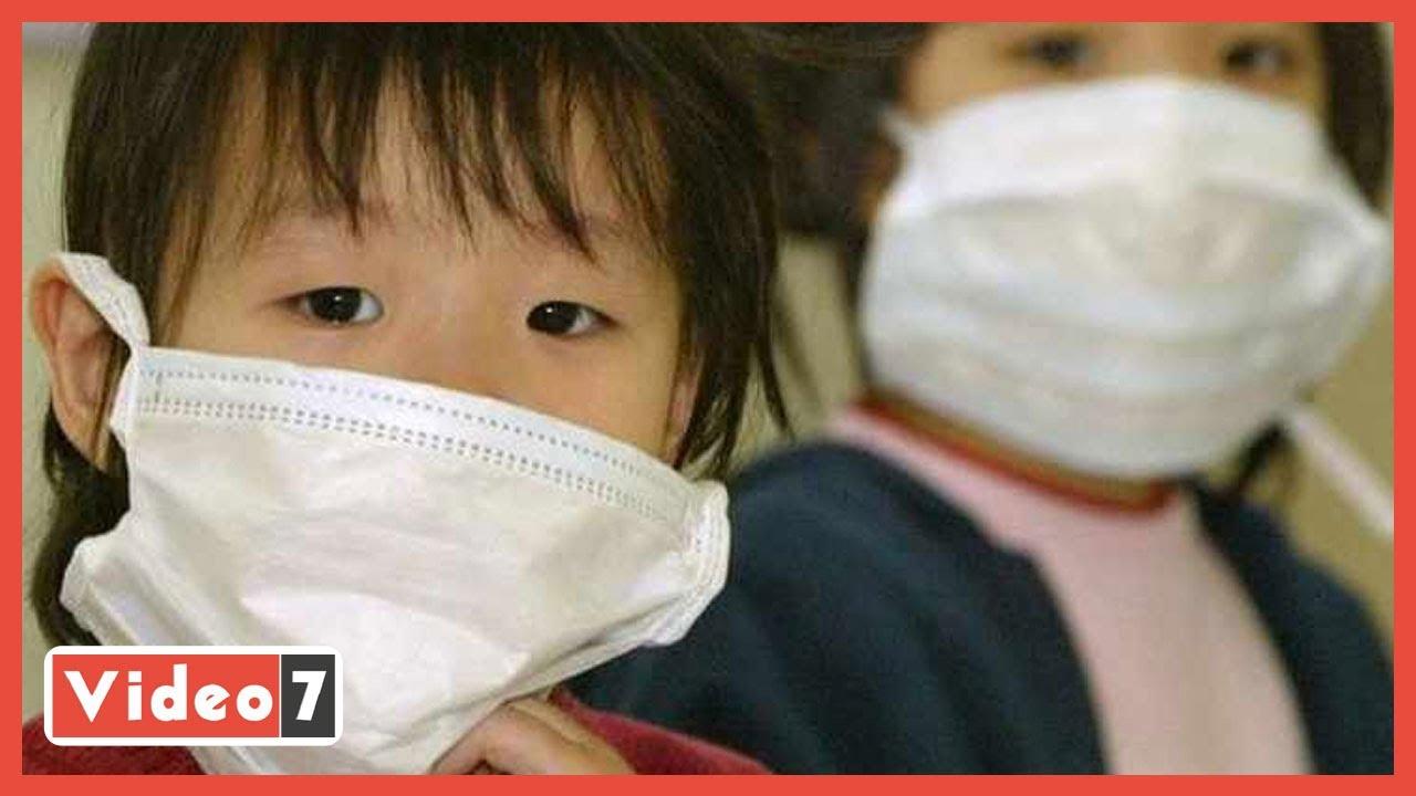 الأطفال في مرمي الخطر ??  متلازمة خطيرة تصيب صغار السن بعد الشفاء من كورونا  - 17:55-2021 / 6 / 19