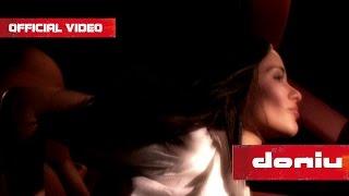 Doniu & Liber & Kombii - Nasze Rendez Vous Remix  - Official Music Video