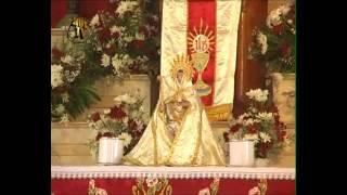 සා.ආනා මැනියන්ට කැපකිරිමේ යාඤාව   Prayer to St. Anne's in Sinhalese