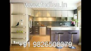 Kajol  House Kitchen Island Ideas Kitchen Cabinet Plans 1)