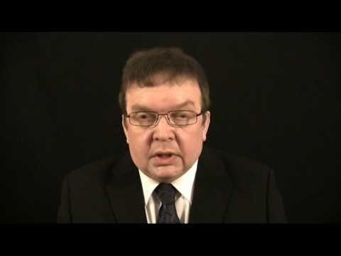 Antti Heikkilä Kilpirauhanen