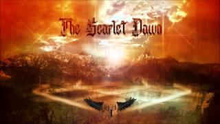varien the scarlet dawn
