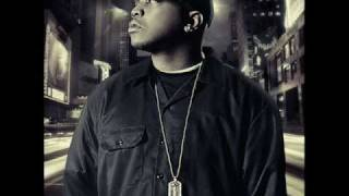 styles p holiday instrumental