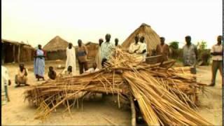 Sudan's Arab nomads fear for future
