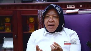 Video NET. JATIM - RISMA ANGKAT BICARA SOAL BENTROKAN BONEK - PSHT download MP3, 3GP, MP4, WEBM, AVI, FLV Oktober 2018