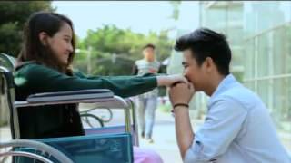 "Short Movie ""Pupus"" - by Anggun P. Marlien"