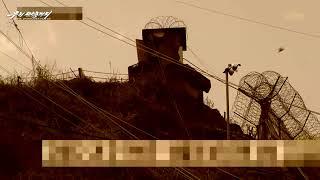 [시사카메라초점] 세계문화유산이 아닌 대결유산