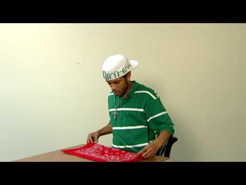 Rap & Hip-Hop
