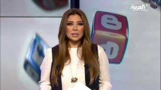تفاعلكم : برلماني أردني يطرح استفتاء عن الحكومة على فيسبوك!