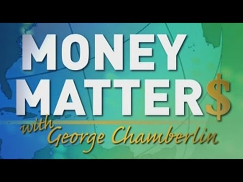 Four Simple Habits for Personal Finance Success -- Mint Featured on ABC News Money Matters