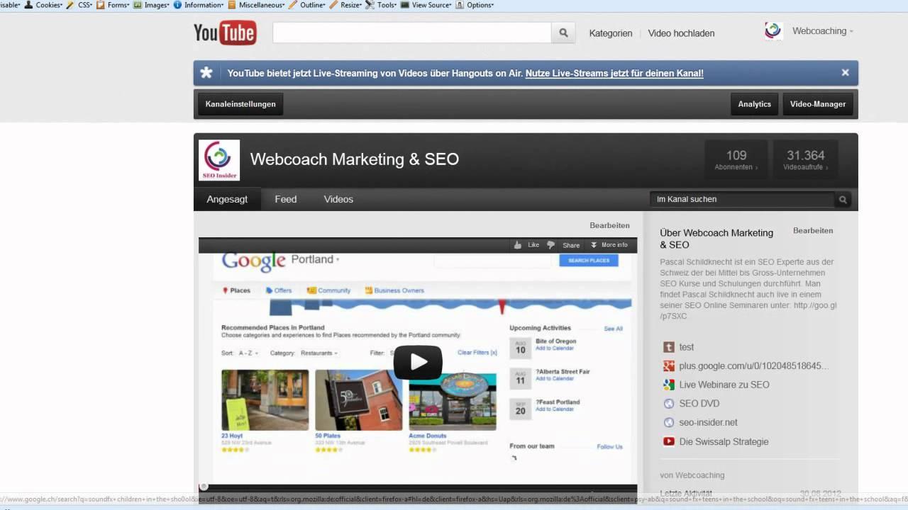 Google Suche Mit Bild Android