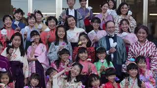2019年 日本のうたごえ祭典 京都合唱発表会