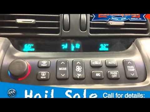 Cadillac Diagnostic Trouble Code Check Digital Cluster