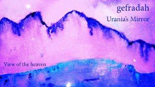 GEFRADAH - Urania