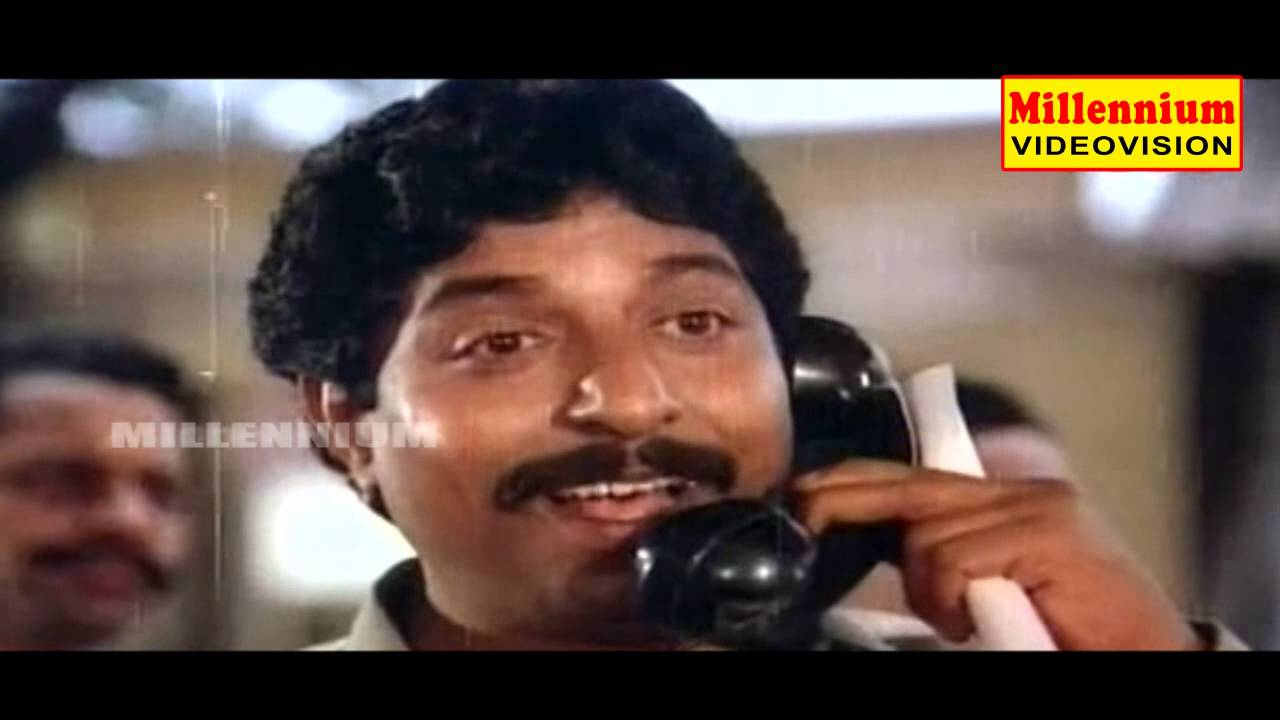 Celebrating Sreenivasan, Malayalam cinema's man of many talents