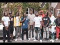 Bee Rich - GoodTimes (Official Music Video)