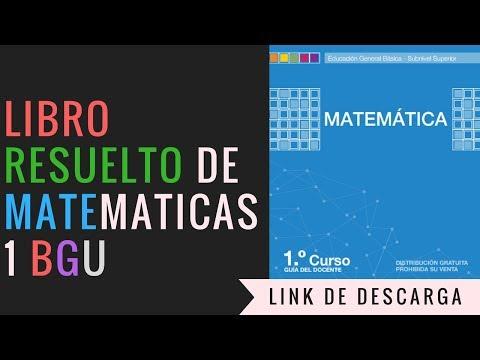 descargar-libro-de-matemÁticas-resuelto-(primero-de-bachillerato)