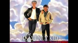 01 Joe Lynn Turner Heartless Soundtrack The Heavenly Kid