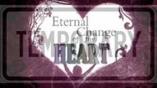 YOU CAN CHANGE..KIM BURRELL AND TYE TRIBBETT..WOW GOSPEL 2007.wmv