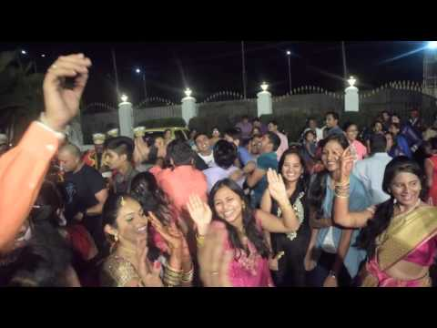 Dance - Kuladalli kilavudho