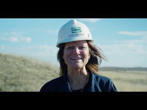America's Generation Energy - State Of American Energy 2019