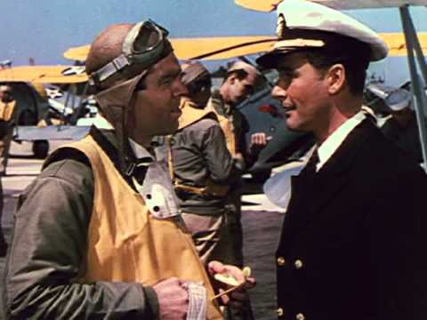 Dive Bomber is listed (or ranked) 18 on the list The Best Errol Flynn Movies