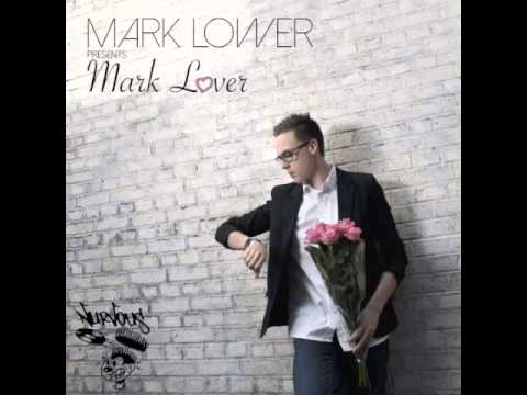 Mark Lower, JazzyFunk - Fight For You