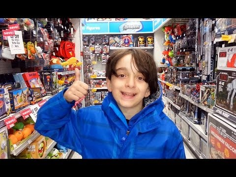 Toys r us beyblade tournament prizes for kids