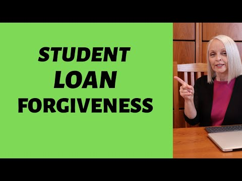 mystery-of-student-loan-forgiveness