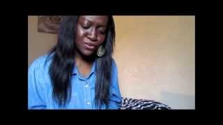 Download When I Was Your Man (Female Version Cover) Bruno Mars MP3 song and Music Video