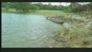 The Gift - Filipino Romantic Movies
