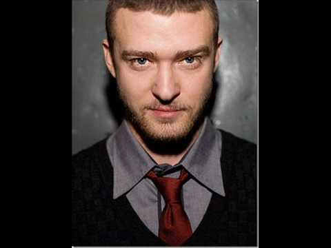 Justin Timberlake ft 50 Cent - Cry Me a River Remix