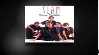 Nur Kasih - Slam (official Full Audio)