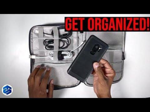 bubm-electronic-organizer-review