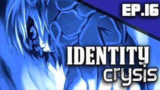 Naruto Storm Revolution : Identity Crysis Episode 16