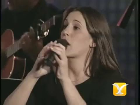 Soledad Pastorutti   Viña Del Mar 2000 Completisimo