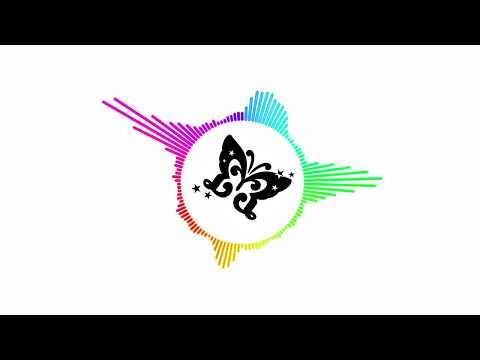 [ミリマスメドレー]新人Pのための曲から好きになるミリマスメドレー