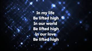 Came To My Rescue (Yahweh Album) - Hillsong United w/ Lyrics