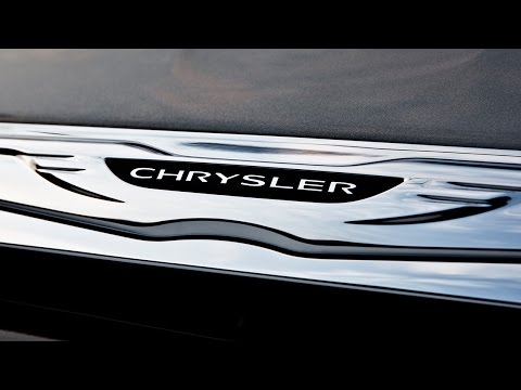Chrysler Will Add About 179,000 Cars to Recall For Faulty Airbags - Video