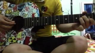Mãi Luôn Gần Nhau-Only C ( guitar cover)